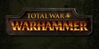 تریلر جدید Total War:Warhammer – فوق العاده به نظر می رسد!