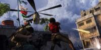 Uncharted The Nathan Drake Collection: ویدئو جدید از گیمپلی بازی