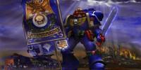 سه نسخه از Warhammer بر روی GOG قرار گرفت