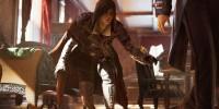 Ubisoft: از ابتدا قرار بود که یکی از شخصیت های اصلی Syndicate مونث باشد