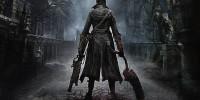سونی بهکسانی که Bloodborne را Platinum کرده باشند یک تم PS4 هدیه میدهد