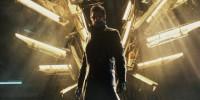 در Deus Ex: Mankind Divided باس ها را فقط با صحبت کردن شکست دهید