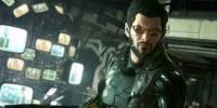 Deus Ex: Mankind Divided – مقایسه تصویری نمایش E3 2015 و آخرین تریلر منتشر شده از این عنوان