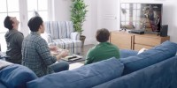 Comcast واسطه ورود EA به صنعت تجهیزات کابلی