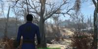 تیراندازی در Fallout 4 بهبود پیدا خواهد کرد