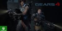 استودیوی The Coalition درباره Gears of War 4 صحبت هایی کرده است