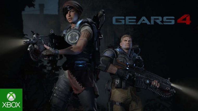 gears4-760x428