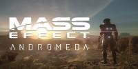 شاهد یک تصویر زیبا و پیام های سازندگاه Mass Effect: Andromeda به مناسبت روز N7 باشید