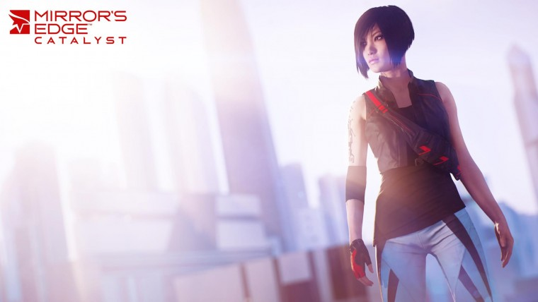 mirrors_edge_catalyst_e3_2-1-760x428