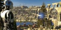 بسته ی الحاقی The Talos Principle: Road to Gehenna در تاریخ 23 جولای عرضه می شود