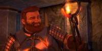 بازی The Dwarves رونمایی شد