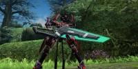 عنوان Phantasy Star Online 2 در سال 2016 برای کنسول PS4 منتشر خواهد شد