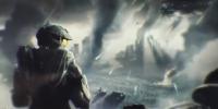 Gamescom 2015: اندر حکایت رویدادها در کنفرانس Microsoft
