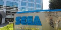 گزارشات مالی SEGA نشان از افت درآمد این شرکت دارند