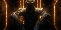 نقشه Nuketown پاداش پیش خرید عنوان Call of Duty: Black Ops III خواهد بود