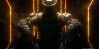 با تریلر جدید بازی Call of Duty: Black Ops 3 همراه با ما باشید