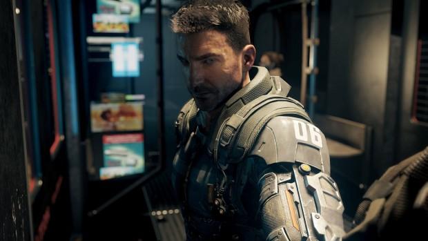 اشاره Treyarch به Call of Duty 2018: نمیتوانیم برای به اشتراک گذاشتن اطلاعات جدید صبر کنیم