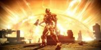 لانچ تریلر گسترشدهنده Destiny: The Taken King منتشر شد