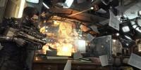 عنوان Deus Ex: Mankind Divided دارای حالت New Game Plus خواهد بود