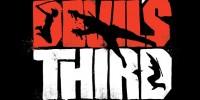 لیست نمرات عنوان انحصاری Devil's Third   یک شکست کامل