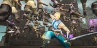 تاریخ عرضه بازی Dynasty Warriors 8: Empires برای کنسول PS Vita در ژاپن مشخص شد
