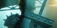 سیستم مبارزات Final Fantasy VII Remake در مرحلهی آزمون و خطا قرار دارد