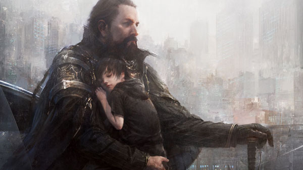 Gamescom 2015: اطلاعات جدیدی از Final Fantasy XV منتشر شد| گیم پلی بازی را مشاهده کنید