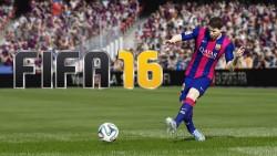 ۵۰ بازیکن برتر FIFA 16 به زودی معرفی میشوند| ۴۱ تا ۵۰ معرفی شدند