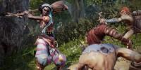 Gamescom 2015: تریلر و تصاویر جدیدی از Fable Legends منتشر شد
