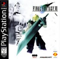 بازی Final Fantasy VII در سراسر جهان 11 میلیون نسخه فروش داشته است