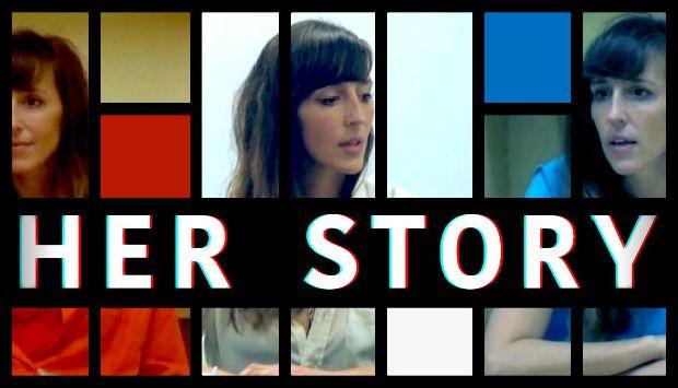 جزئیاتی از بازی بعدی سازندهی Her Story منتشر شد