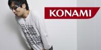 کوجیما از دلایل جداییش از کونامی میگوید: اگر فقط به دنبال سود باشید، زمانه شما را رها خواهد کرد