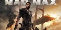 لیست نمرات بازی Mad Max منتشر شد