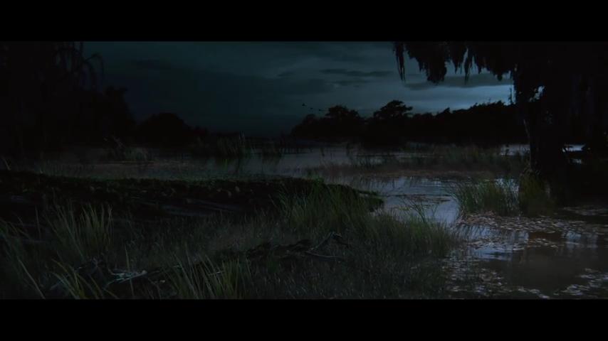 Mafia III Trailer [Gamefa] 480p[17-50-50]
