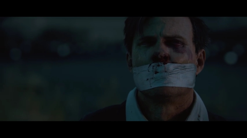 Mafia III Trailer [Gamefa] 480p[17-51-35]