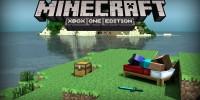 Gamescom 2015: عنوان Minecraft 2 به این زودی ها ساخته نخواهد شد