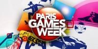 تاریخ برگزاری کنفرانس سونی در Paris Games Week اعلام شد