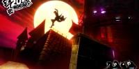 Atlus: بازی Persona 5 در سال 2015 در آمریکای شمالی عرضه خواهد شد