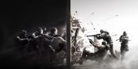 بروزرسان جدید Rainbow Six Siege در دسترس قرار گرفت