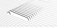 آیا سامسونگ می خواهد در ۲۲ مرداد Galaxy Note 5 را معرفی کند؟