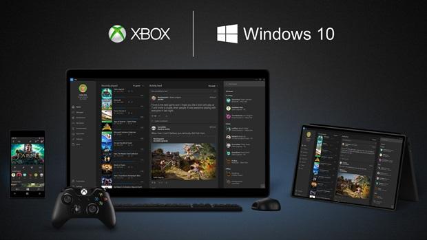 منبع داخلی مایکروسافت: ویندوز استور یک فاجعه عظیم است، فروش ایکسباکس وان و ویندوز ۱۰ بسیار پایین است