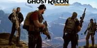 E3 2016| نمایش ۱۱ دقیقهای از گیمپلی بخش Co-Op بازی Ghost Recon: Wildlands