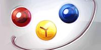 اپلیکیشن رسمی پنجمین جشنواره بازیهای رایانهای تهران