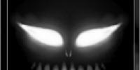 دانلود بازی وحشت از نگاه یک نابینا 2 برای اندروید