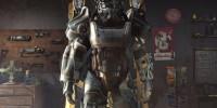 Fallout 4 شباهت زیادی به نسخه سوم سری دارد