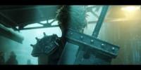 کارگردان Final Fantasy 7 Remake از دلایل تاخیر در عرضه بازی میگوید