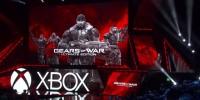 عنوان Gears of War: Ultimate Edition در ژاپن منتشر نخواهد شد