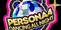 تاریخ عرضه Persona 4: Dancing All Night در اروپا مشخص شد
