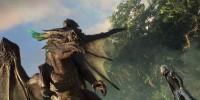 Gamescom 2015: اولین تریلر از گیم پلی Scalebound منتشر شد