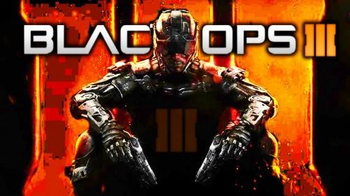 بتای Call of Duty Black Ops 3 در اختیار تمام دارندگان PS4